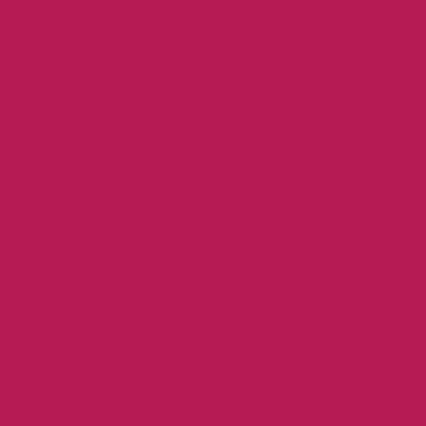 6-_Bioplastics