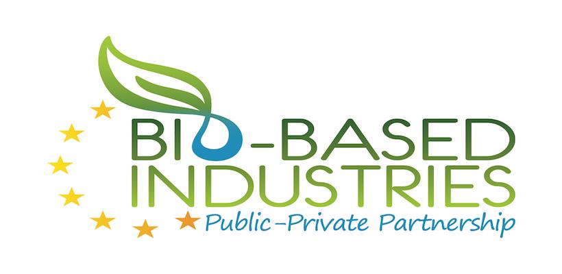 BBI_Logo_official