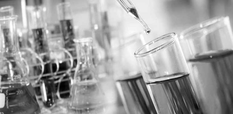 condensia-quimica-passion-for-chemistry-calidad-reach