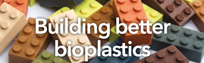 CW_September_2019_Bioplastics