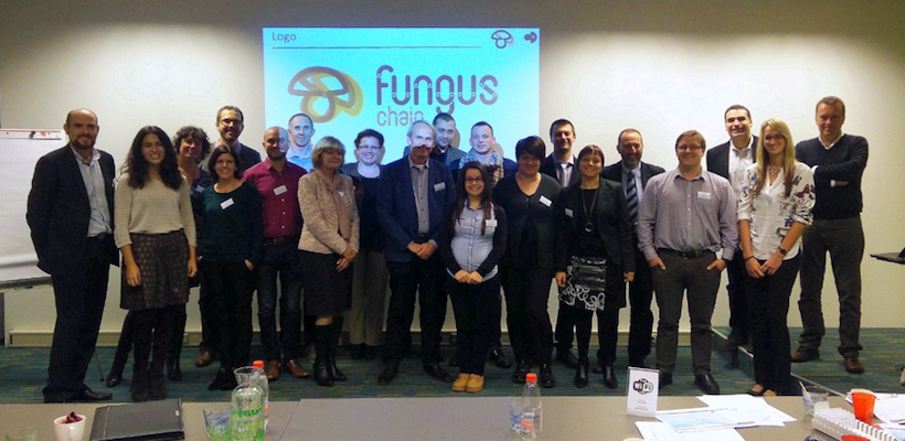 Fungus_primera_asamblea1