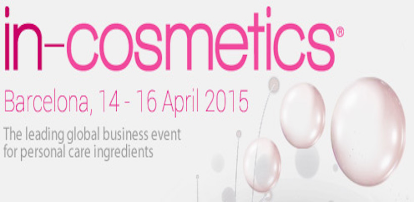 in_cosmetics_2015