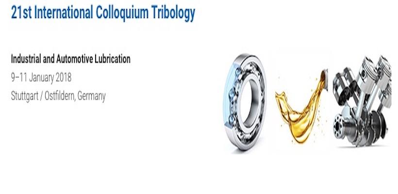 International_Colloquium_Tribology__Technische_Akademie_Esslingen_e_V_