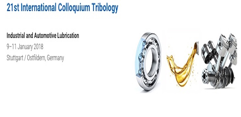 International_Colloquium_Tribology__Technische_Akademie_Esslingen_e_V_