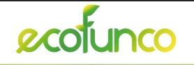 logo_ECOFUNCO