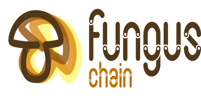 logoFungus