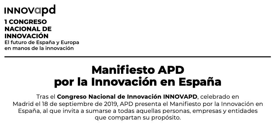 manifiesto-innovacion_APD