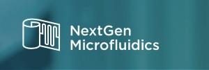 NextGenMicrofluidics_logo