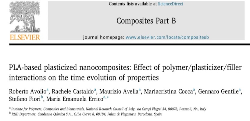PLA-based_plasticized_nanocomposites__Effect_of_polymer_plasticizer_filler_interactions_on_the_time_pdf__página_1_de_8_
