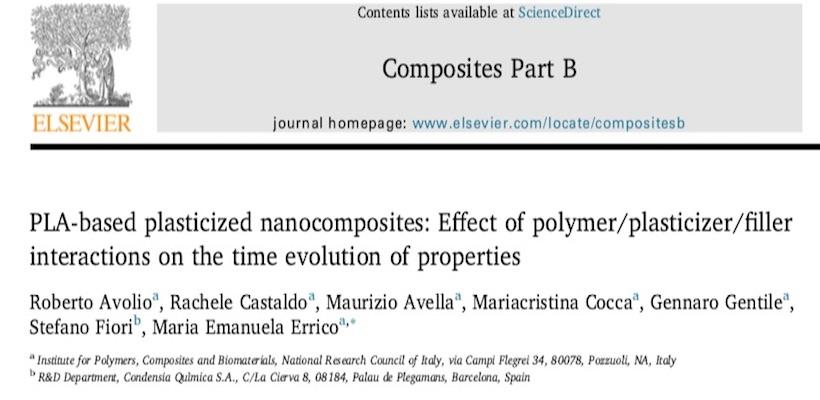 PLA-based_plasticized_nanocomposites__Effect_of_polymer_plasticizer_filler_interactions_on_the_time_pdf__página_1_de_8_