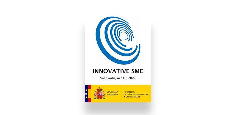 pyme_innovadora_meic-2019