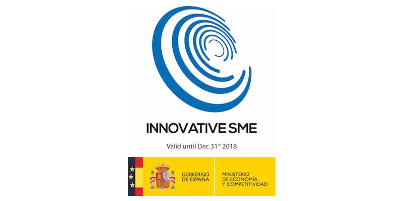 pyme-innovadora-minecoen-web2018